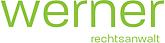 Rechtsanwalt Werner | Anwalt für Bildungsrecht